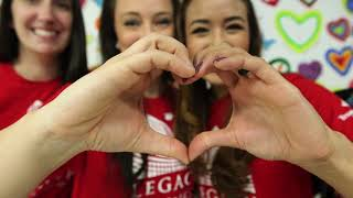 Download Texas Children's Heart Center® patients move to Legacy Tower Video