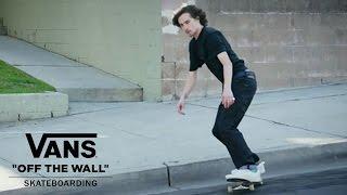 Download The Kyle Walker Pro Featuring Vans Wafflecup | Skate | VANS Video