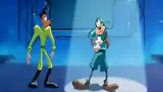 Download A Goofy Movie - Eye To Eye Video