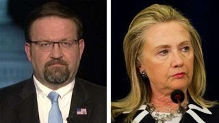 Download Gorka: Uranium One scandal is absolutely massive Video