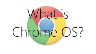 Download What Is Chrome OS? Video