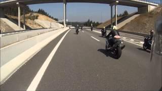 Download GrG Team - Huge Group with Stunts (2013-08-25 Sra do Salto) Video