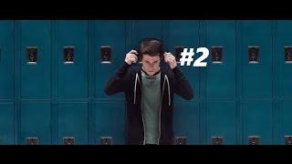 Download 13 Reasons Why   Official Trailer # 2 en Español [HD] Video