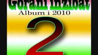 Download Gorani Inzibat - Bewafa Video