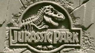 Download Jurassic Park Theme Song Video