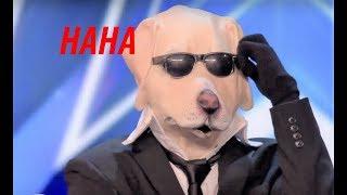 Download Top 10 FUNNY Auditions Britan's Got Talent 2017 Video
