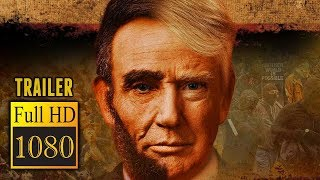 Download 🎥 DEATH OF A NATION (2018) | Full Movie Trailer | Full HD | 1080p Video