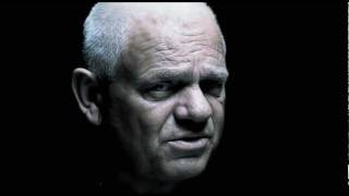 Download U.D.O. - I Give As Good As I Get (official clip, 2011) AFM Records Video