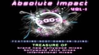 Download Aa Dekhe Zara Remix Absolute Impact Vol 1 CD 1 by Dj Sachin Video