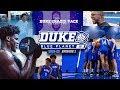 Download 2019-20 Duke Blue Planet | Episode 1 Video