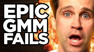Download Epic GMM Fails Video