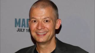 Download Jim Norton Hated His Visit to Anthony' Compound Video