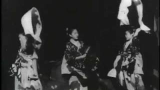Download Imperial Japanese Dance Video