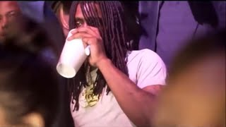 Download Chief Keef - No Beer (Music Video) Video