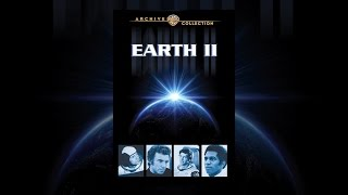 Download Earth II Video