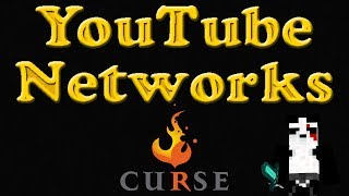 Download YouTube Partner Networks - Monetization, Copyright, and Contract Information Video