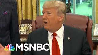 Download What Jamal Khashoggi Story Says About US Leadership | Morning Joe | MSNBC Video