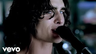 Download The All-American Rejects - Dirty Little Secret Video