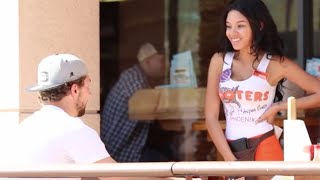 Download BREAKING UP WITH PEOPLE PRANK!! Video