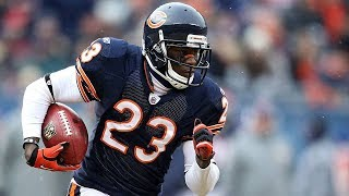 Download Greatest Kick Returns in NFL History (Part 1) Video