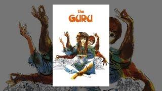 Download The Guru Video