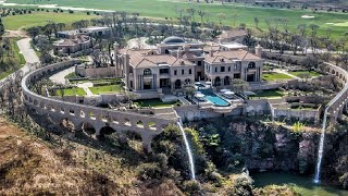 Download Top 5 Most Expensive Homes in the World (2016) Video