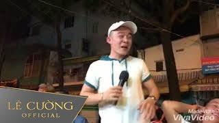 Download Duyên Phận - Như Quỳnh (chàng trai hát giọng nữ hay hơn ca sĩ) Video