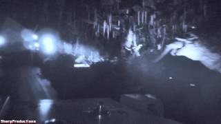 Download Dinosaur (On-Ride) Disney World's Animal Kingdom Video