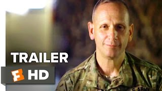 Download Legion of Brothers Trailer #1 (2017) | Movieclips Indie Video