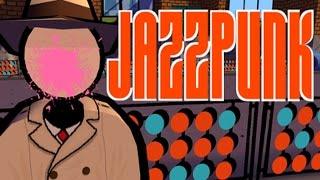 Download Jazzpunk Video