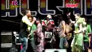 Download PRAWAN KALIMANTAN NEW PALLAPA BRODIN FT LILIN HERLINA LIVE HULAAN MENGANTI 8 09 2012 YouTube Video