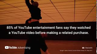 Download Where We Get Fired Up for Opening Night | YouTube Advertisers Video