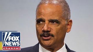 Download Clinton, Holder under fire for political incivility comments Video