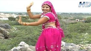 Download अब हिलेगा पूरा राजस्थान #रीटा शर्मा के डान्स ने तो घायल ही कर दिया छक्के छुड़ा दिये सब के ये डांस Video