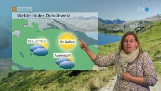Download Das Best Of des TVO-Wetters an der Offa Video