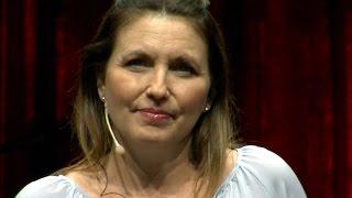 Download Miradas del autismo | Carina Morillo | TEDxRíodelaPlata Video