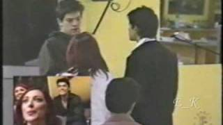 Download Homenaje - El padre Pio (la boda) Video