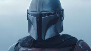 Download Easter Eggs You Missed In The Mandalorian Episode 1 Video