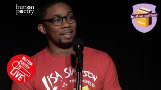 Download Omar Holmon - ″10 Things I Want to Say to a Black Nerd (after Jennifer Falu)″ Video