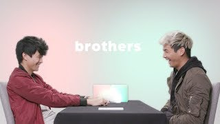 Download Sudarso Brothers Open Up About Girls, Jealousy, & Purpose Video