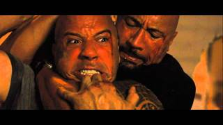 Download Fast Five (fight scene) Video