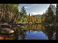 Download Якуб Колас ″Стары лес″ Video