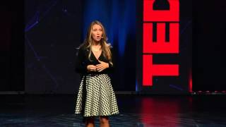 Download Online love & infidelity. We're in the game, what are the rules? | Michelle Drouin | TEDxNaperville Video