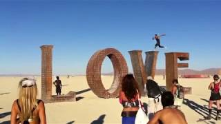 Download Memorable Music Festival Moments And Fails Video