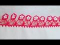 Download Kolay Boncuk Oyası Yapımı Video