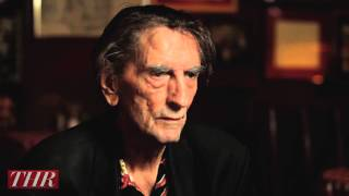 Download Harry Dean Stanton on Why ″Anybody Can Be An Actor″ Video