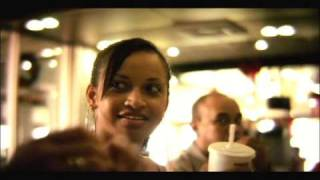Download McDonalds I'm Lovin It - American Samoa Video