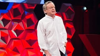 Download We're Doing Dying All Wrong | Ken Hillman | TEDxSydney Video