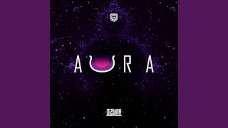 Download Ibiza Video