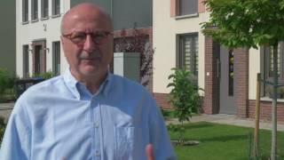 Download GARDO Gartenstadt Karlshorst Berlin Video